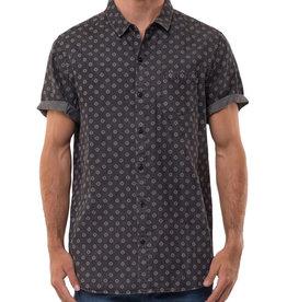 ST GOLIATH Tundra Short Sleeve Shirt