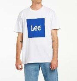 LEE Lee Squared Tee