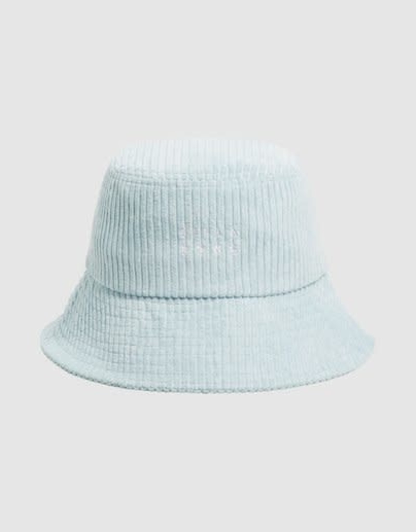 BILLABONG Field Trip Hat