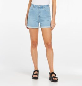 RIDERS BY LEE Girlfriend Relaxed Short