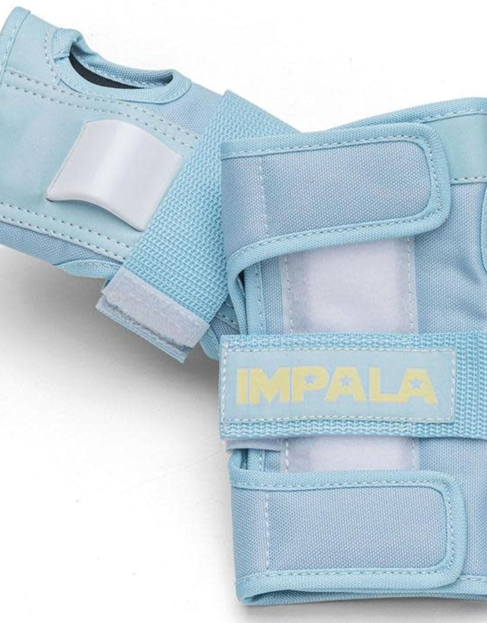 Impala Protective Set