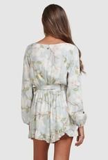 BILLABONG Moonflower Jumpsuit