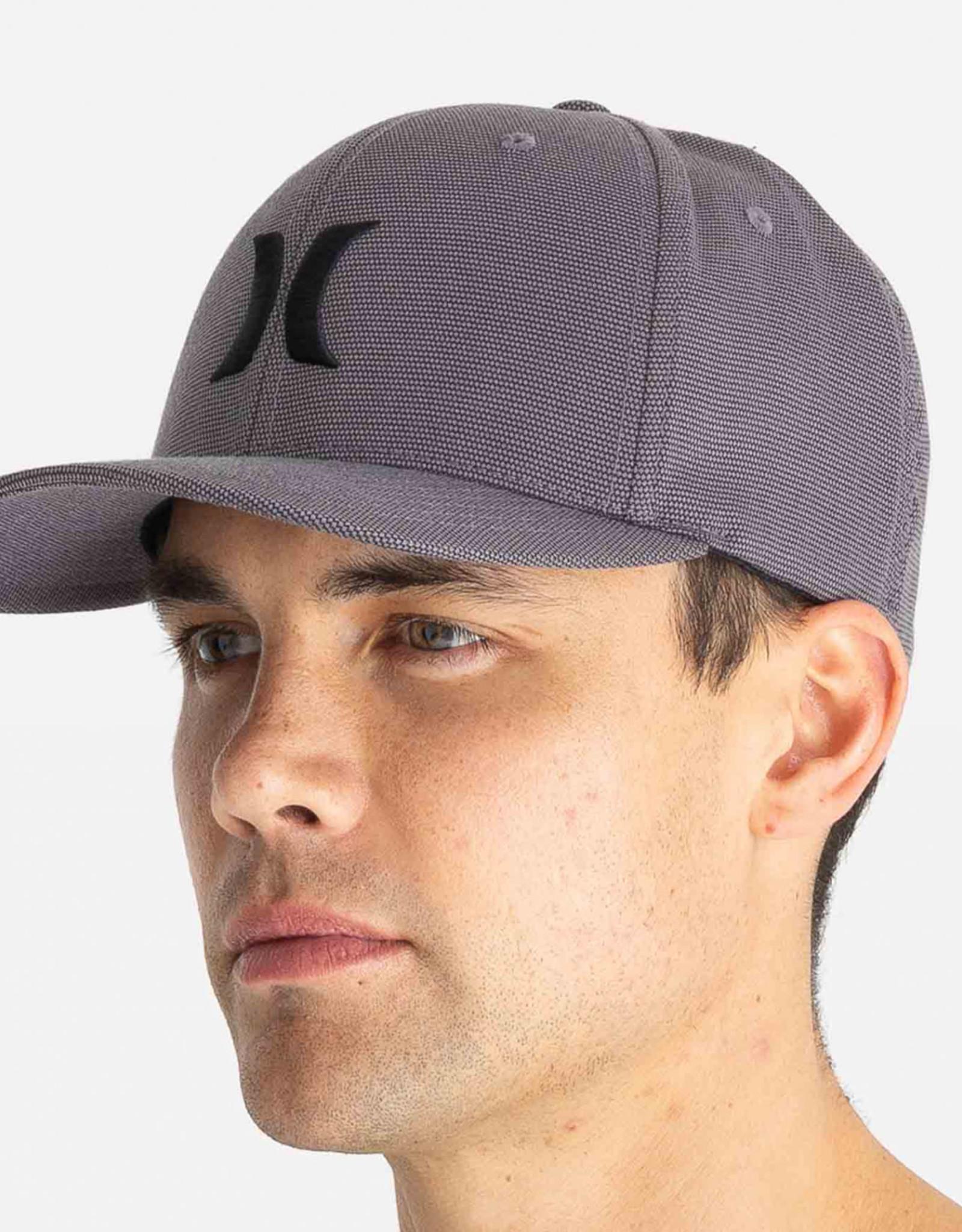 HURLEY Textures Hat