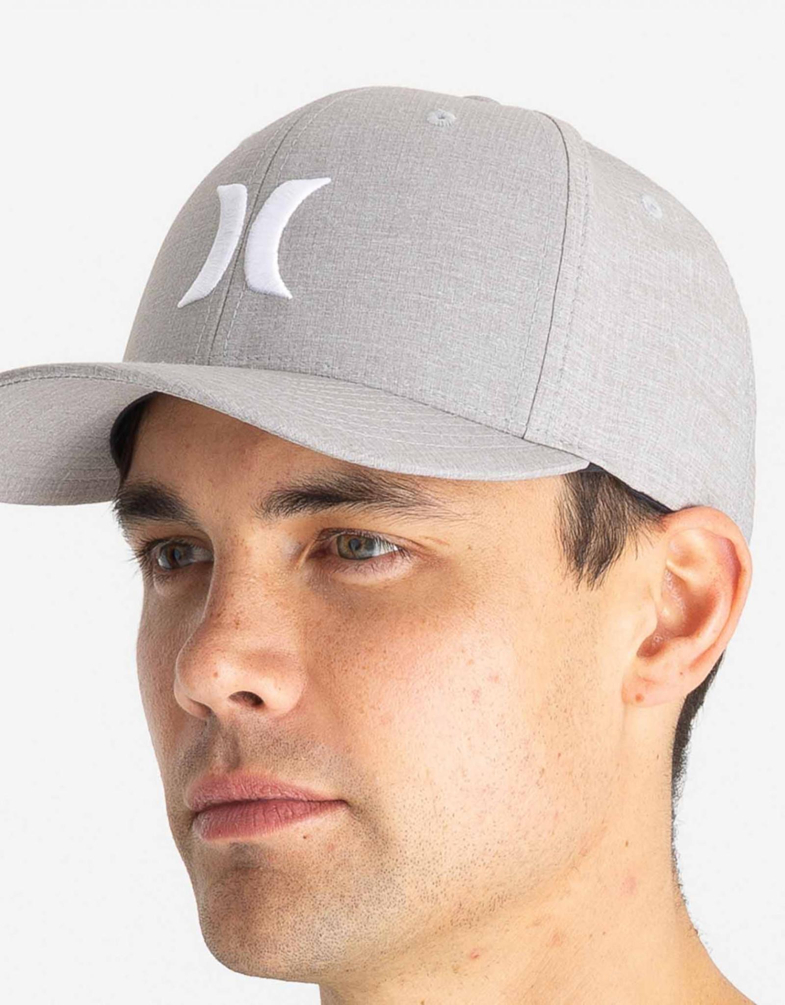 HURLEY Phantom Resist Hat