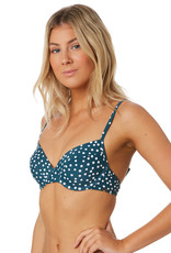 O'NEILL Jamie Bikini Top
