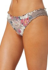 O'NEILL Rapture Bikini Pant