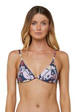 O'NEILL Rita Bikini Top