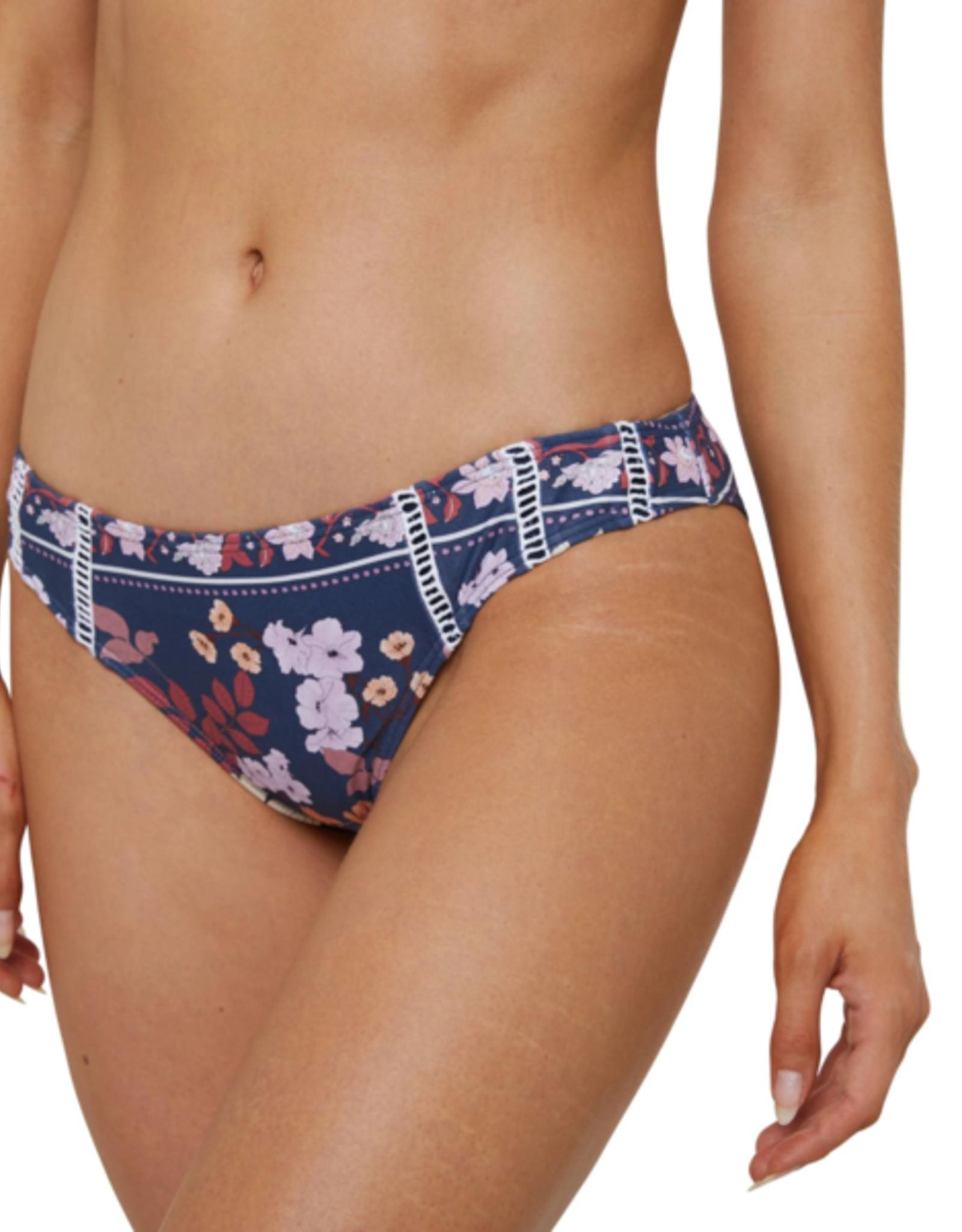 O'NEILL Rita Bikini Pant
