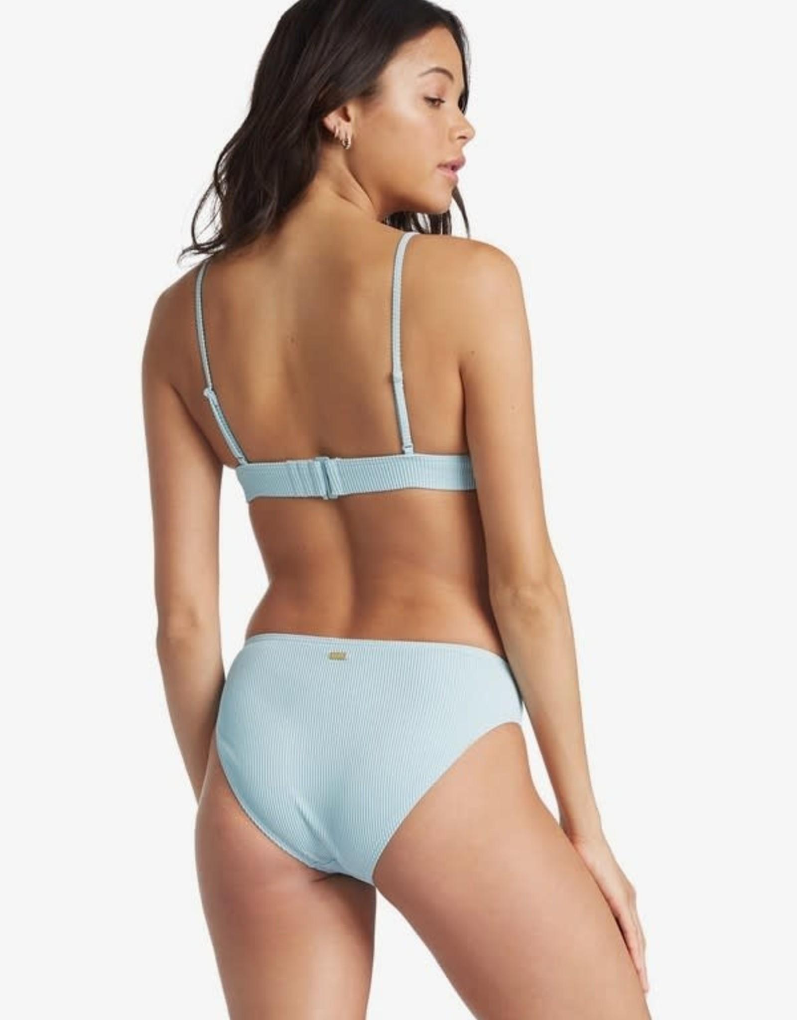 ROXY Mind Of Freedom Full Bikini Pant