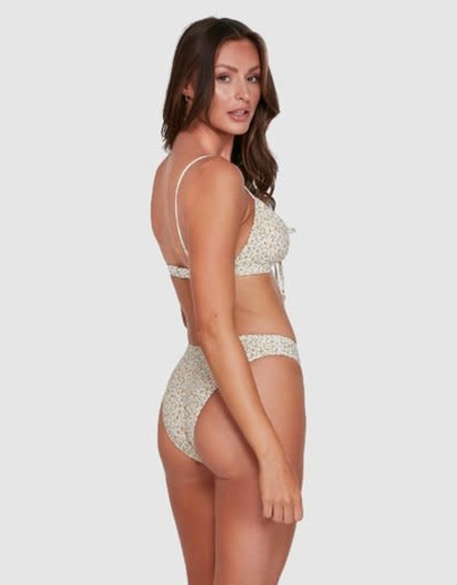 BILLABONG Summer Bondi Bikini Bottom