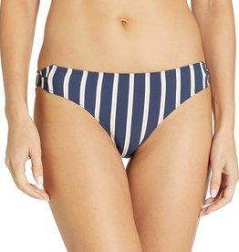 ROXY Print Beach Classics Regular Bikini Bottom