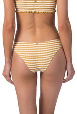 RIP CURL Island Stripe Good Bikini Pant