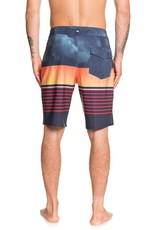 "QUIKSILVER Highline Swell Vision 20"" Boardshort"