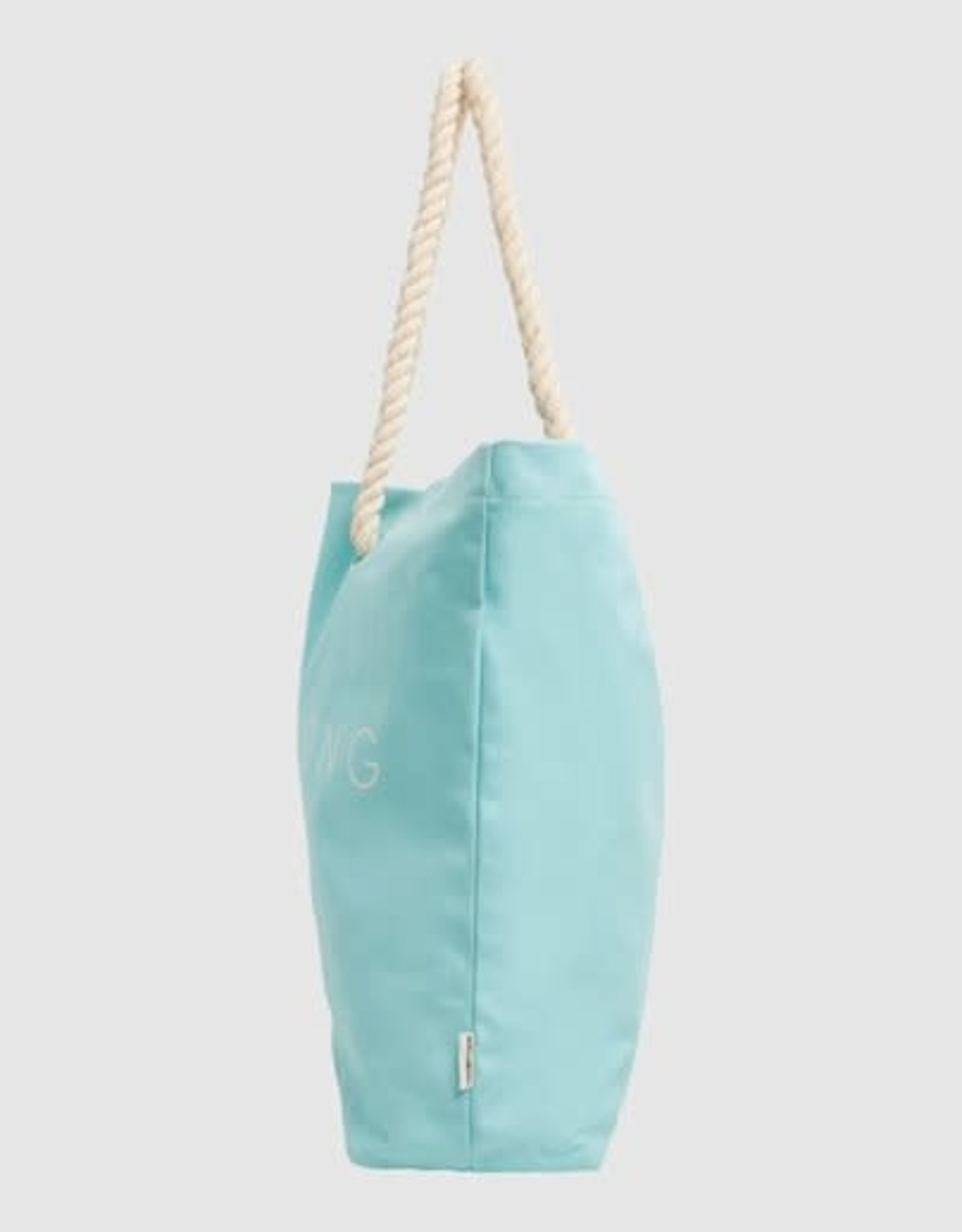BILLABONG Serenity Beach Bag - Mermaid