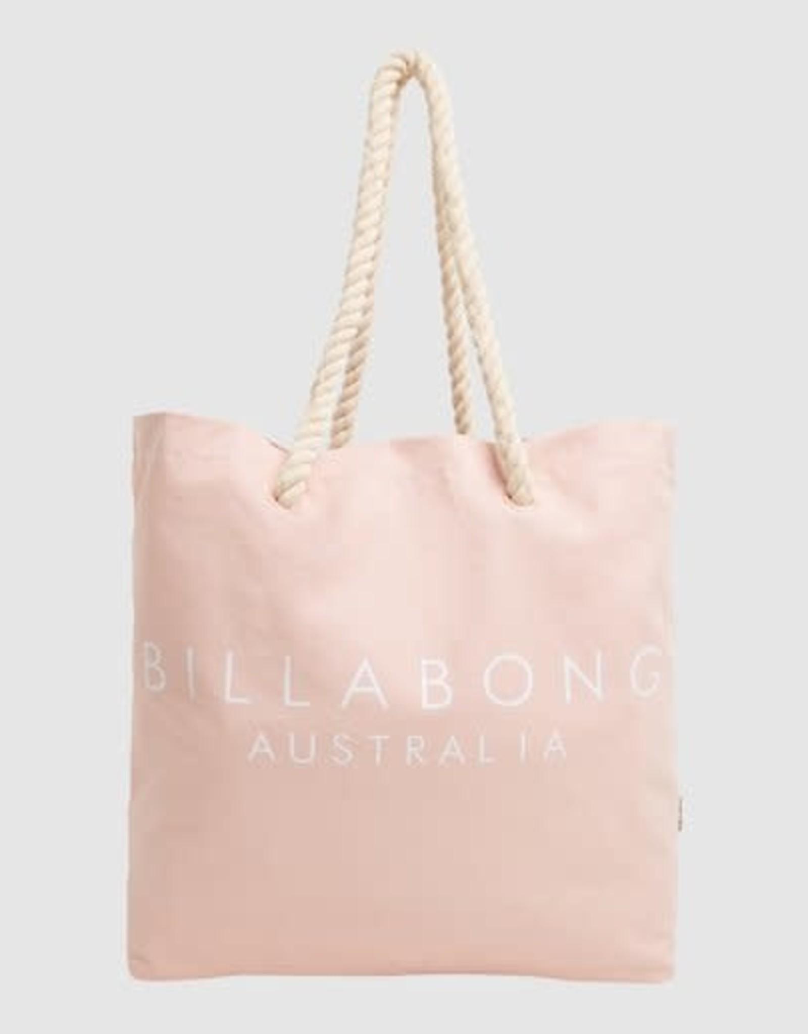 BILLABONG Serenity Beach Bag - Lotus