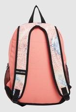 BILLABONG Maze Mahi Backpack Multi