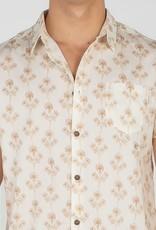 RHYTHM Sagebrush SS Shirt