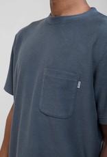 RHYTHM Vintage Terry SS T-shirt