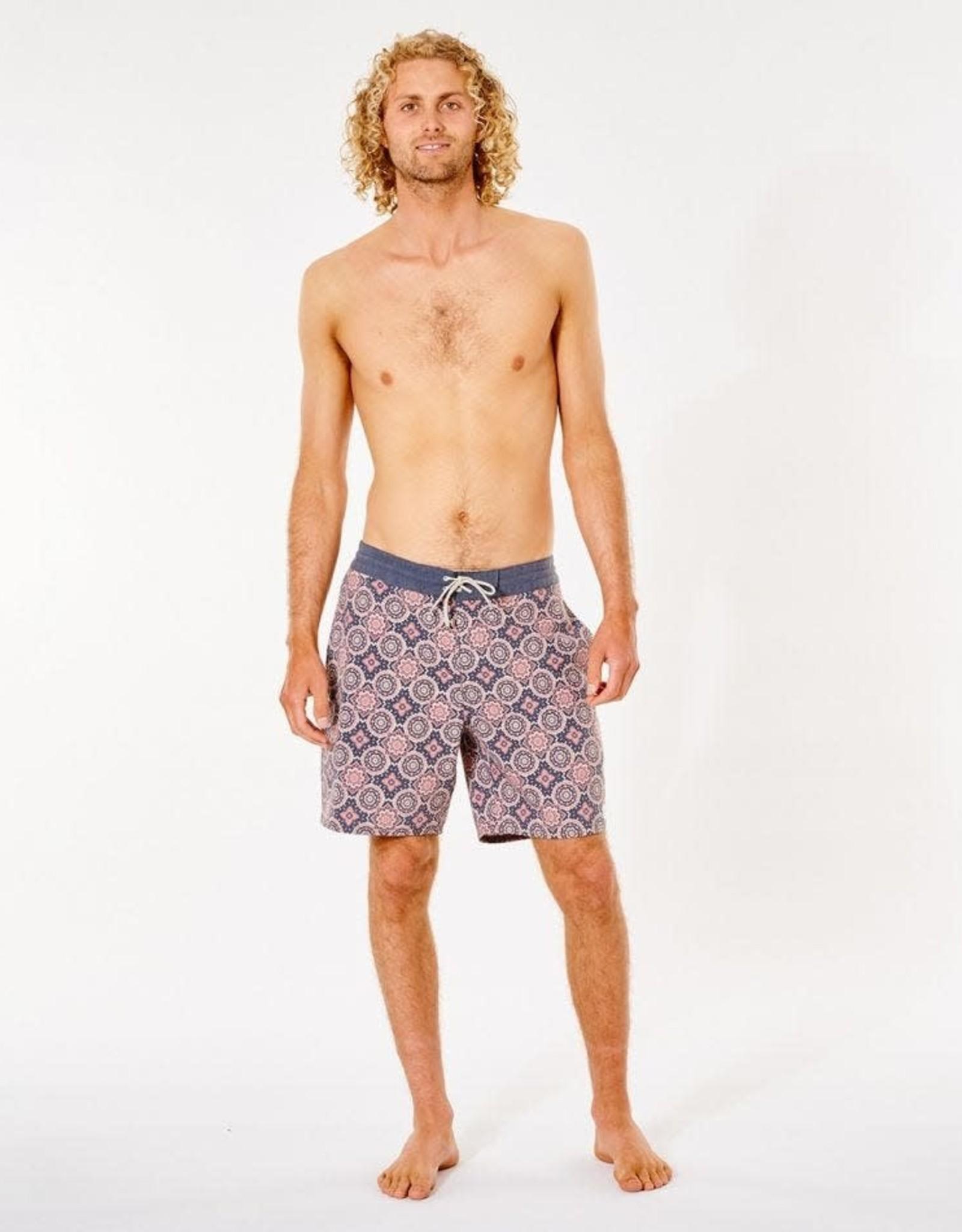 RIP CURL Tallows Layday Boardshort