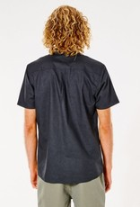 RIP CURL Party Pack SS Shirt