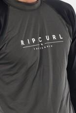 RIP CURL Shockwaves Long Sleeve UV Tee