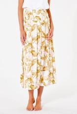 RIP CURL Namotu Updown Skirt