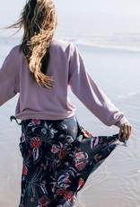 ROXY Sunset Tribe Skirt