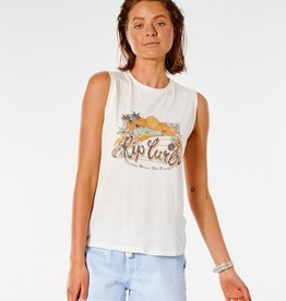 RIP CURL Surf Gypsy Muscle