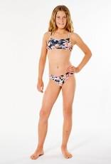 RIP CURL Girls Calliope Spot Bikini