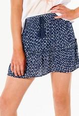 RIP CURL Girls Drifter Skirt
