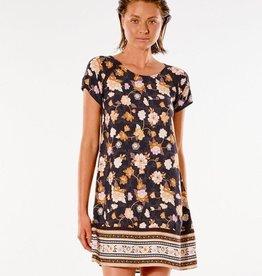 RIP CURL Surf Gypsy Dress