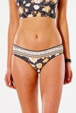 RIP CURL Surf Gypsy Full Coverage Bikini Bottom