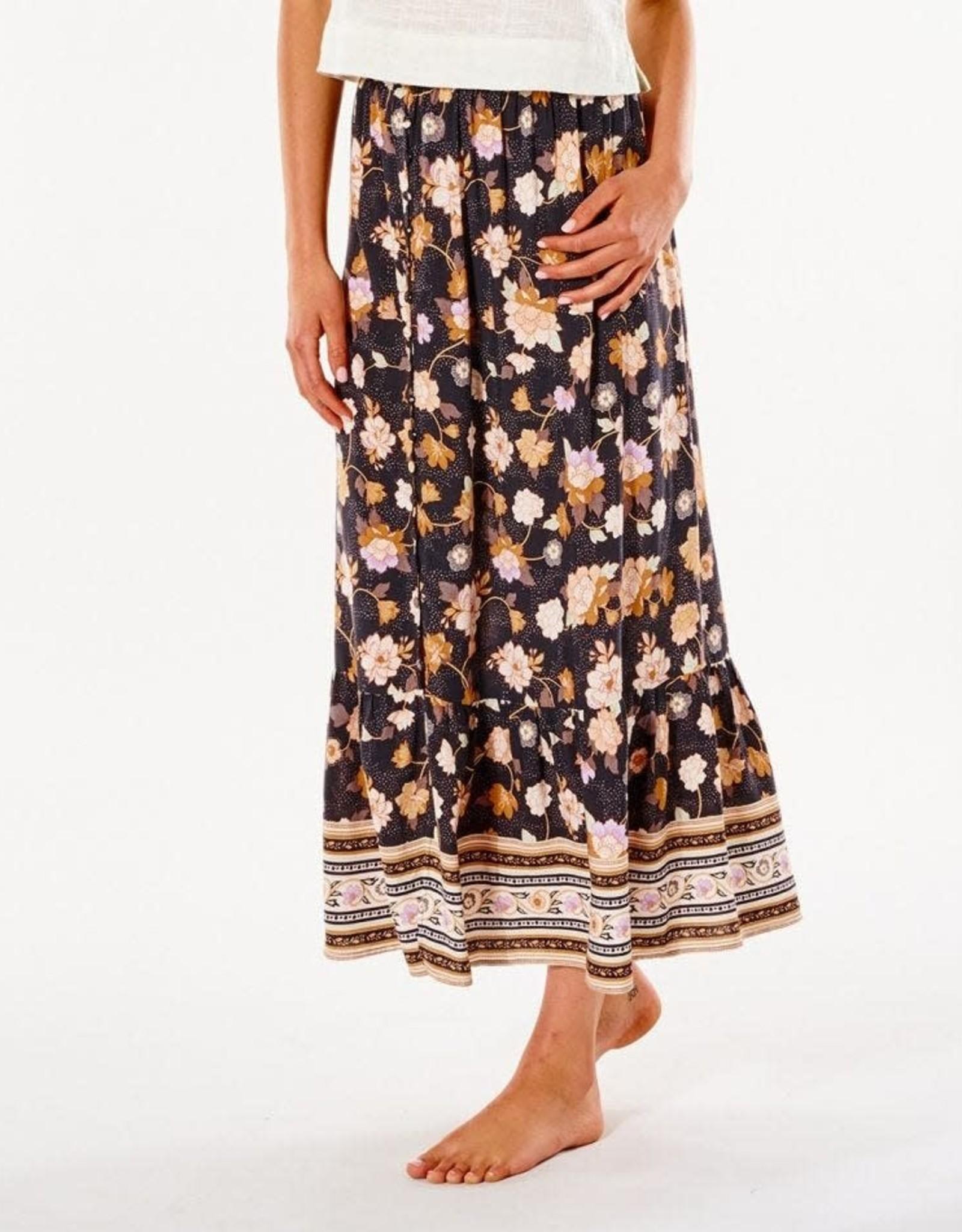 RIP CURL Surf Gypsy Skirt
