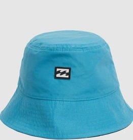 BILLABONG Groms Revo Bucket Hat