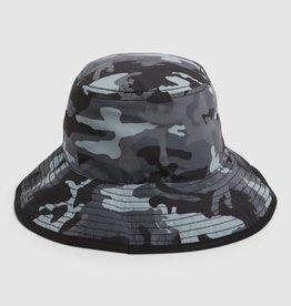 BILLABONG Boys Division Reversible Hat