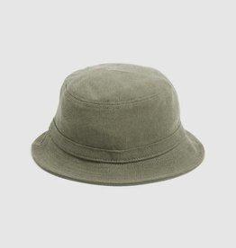 BILLABONG Wave Washed Bucket Hat