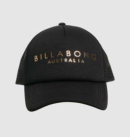 BILLABONG Good Time Trucker Cap