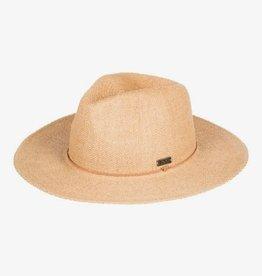 ROXY Early Sunset Panama Hat
