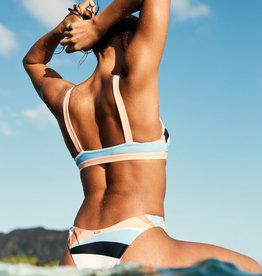 ROXY Paradiso Passport Bralette Bikini Top