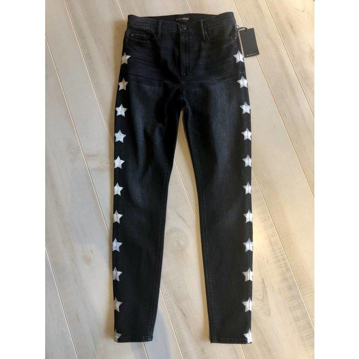 Gisel Star Jean