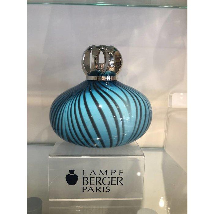 Lampe Berger Hypnose Blue--