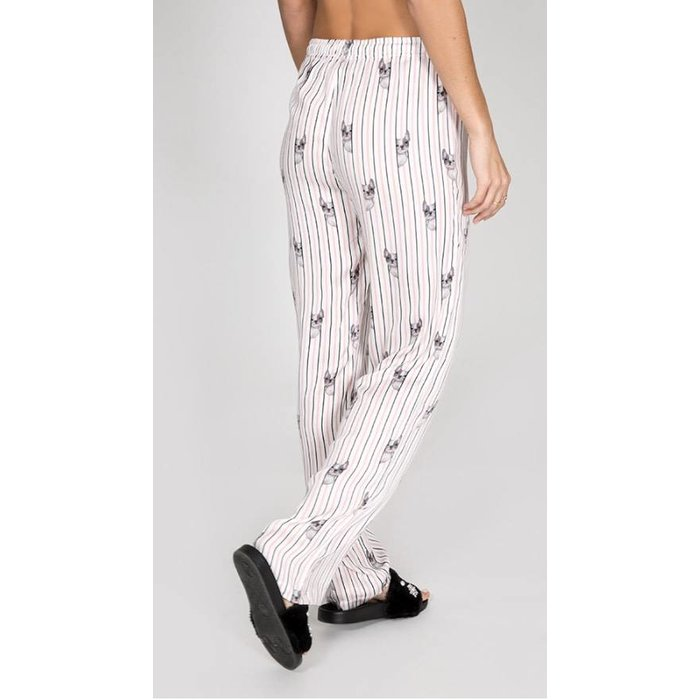 Luxe Affair Pant