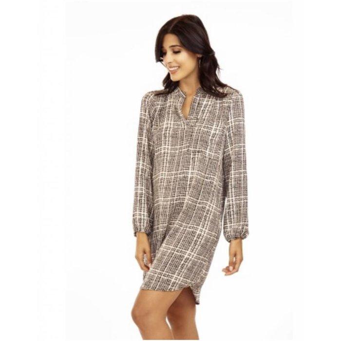 Langston Dress