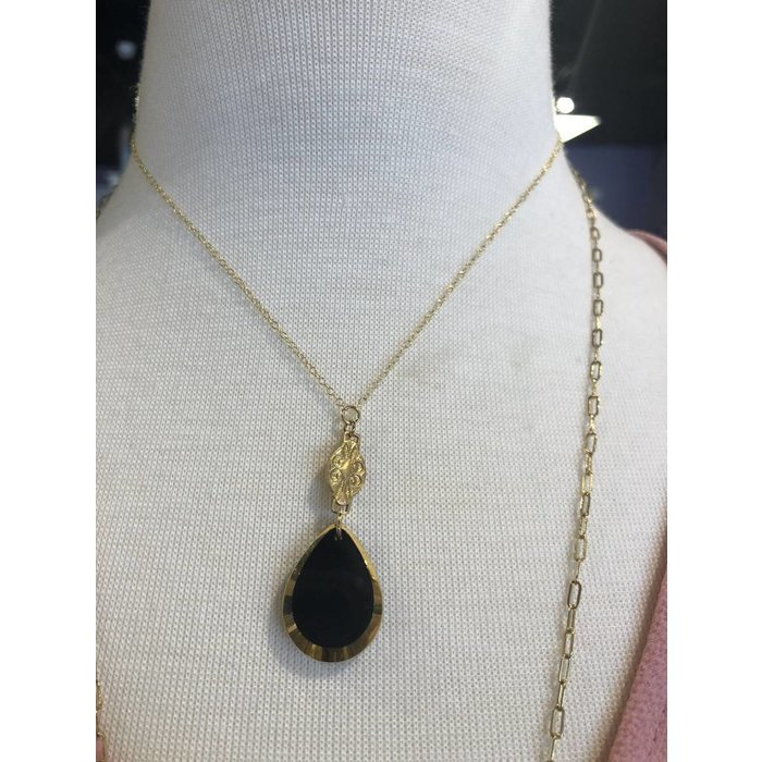 Necklace N1013