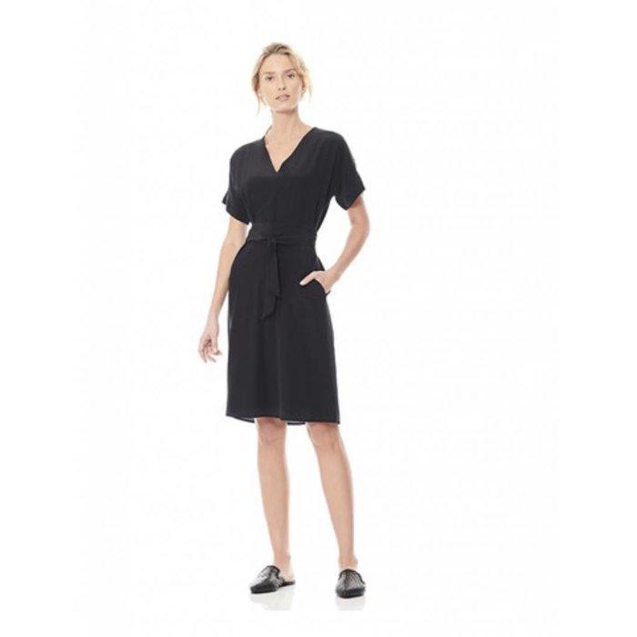 Huston Dress