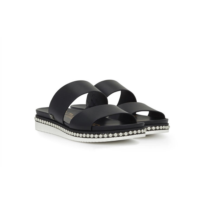 Asha Slide Sandal