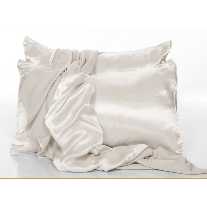PJ Harlow Pillow Case