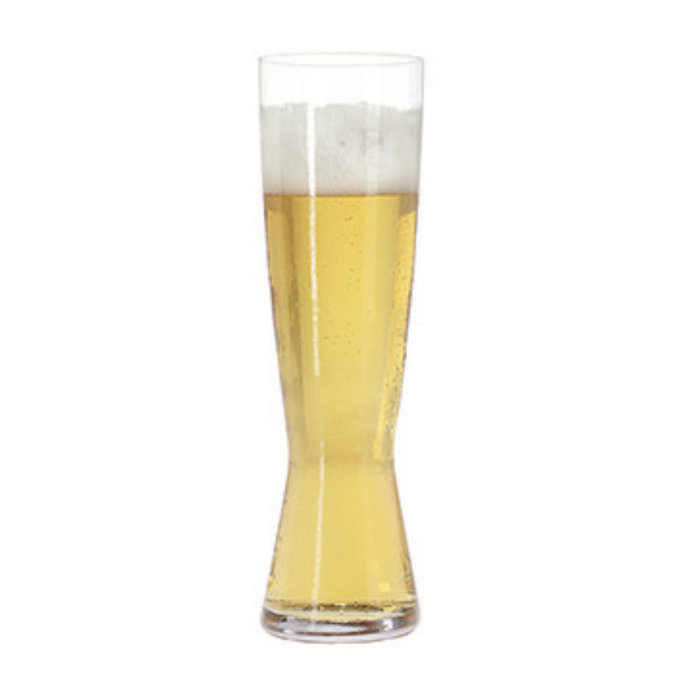 Pilsner Set of 4