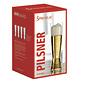 Pilsner Set of 4