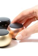 U Pro Wireless Speaker - Mini